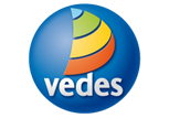 Vedes_Marke