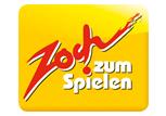 Marke_Zoch