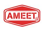 Ameet_Logo