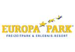 EP_Logo_2