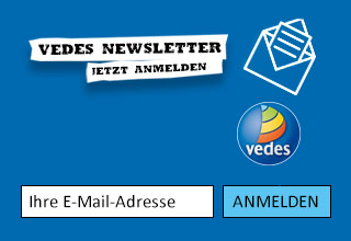 Vedes_Newsletter 00