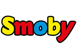 Smoby_GSPT
