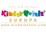 Kinderhotel_Logo