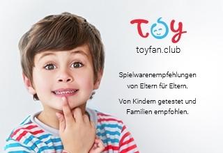 Toy_Fan